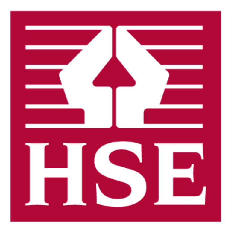Health and Safety Executive HSE