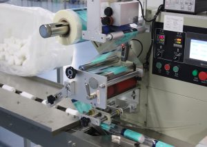Reliance Medical Manufacturing and Protection