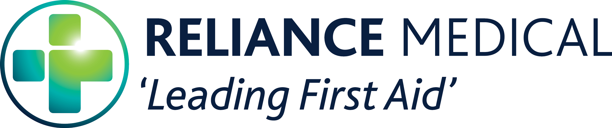 Reliance Medical Limited First Aid Manufacturer Supplies