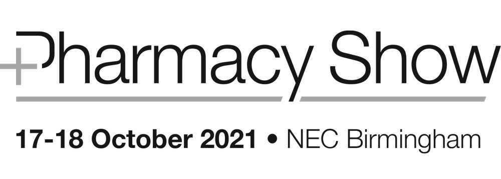 Pharmacy Show NEC Birmingham
